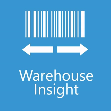 Insight works   Warehouse Insight - Implementation
