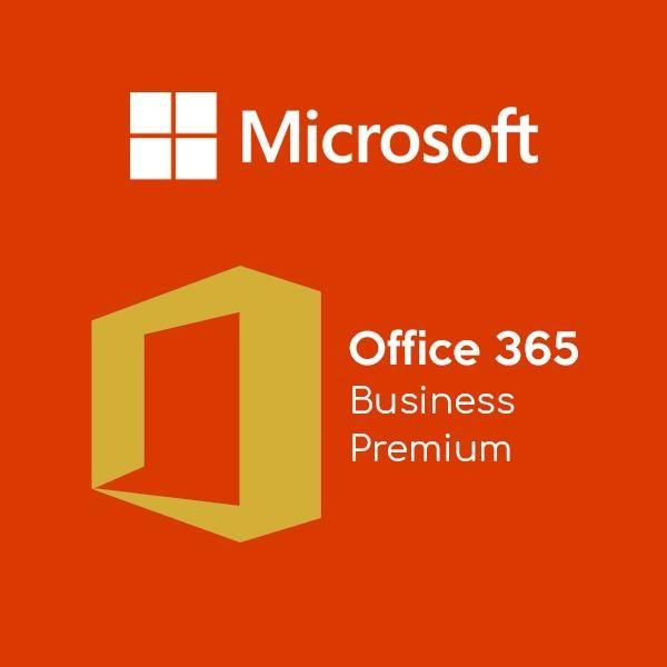 Gold Managed Microsoft 365 Business Standard