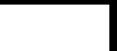 Schneider's Computing