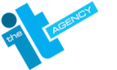 The IT Agency