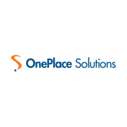 IaaS - OnePlaceMail Outlook App