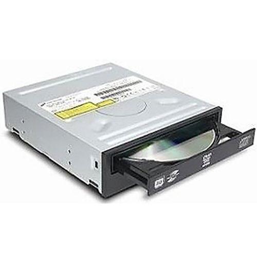 Lenovo DVD-Reader
