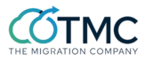 The Migration Company