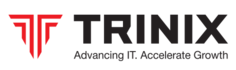 Actrinix Solutions | Perth Managed IT Services