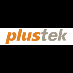Plustek Opticpro A320e Graphic Scanner A3 FB