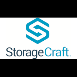 StorageCraft Virtual Server Upgrade For Shadowprotect For Small Businesswithin Maintenance Single Lic
