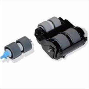 Canon Scanner Feed Roller Kit