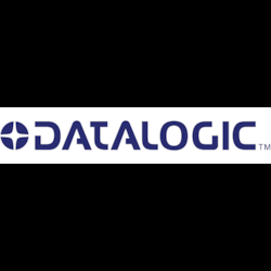 Datalogic Shopevolution v.6.0 - License - 132 User