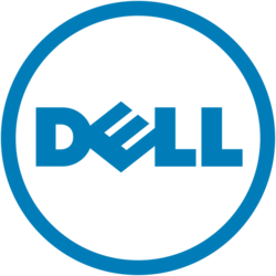 Dell 3 m Twinaxial Network Cable for Network Device