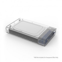 Simplecom Se301 3.5' Sata To Usb 3.0 Hard Drive Docking Enclosure