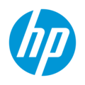 HP DP25 Removable 2.5 HDD Spare Carrier