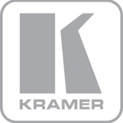 Kramer Via Connect Plus Simultaneous Wired And Wireless Presentation And Collaboration Solution (Wireless Presentation &Amp; Collaboration)