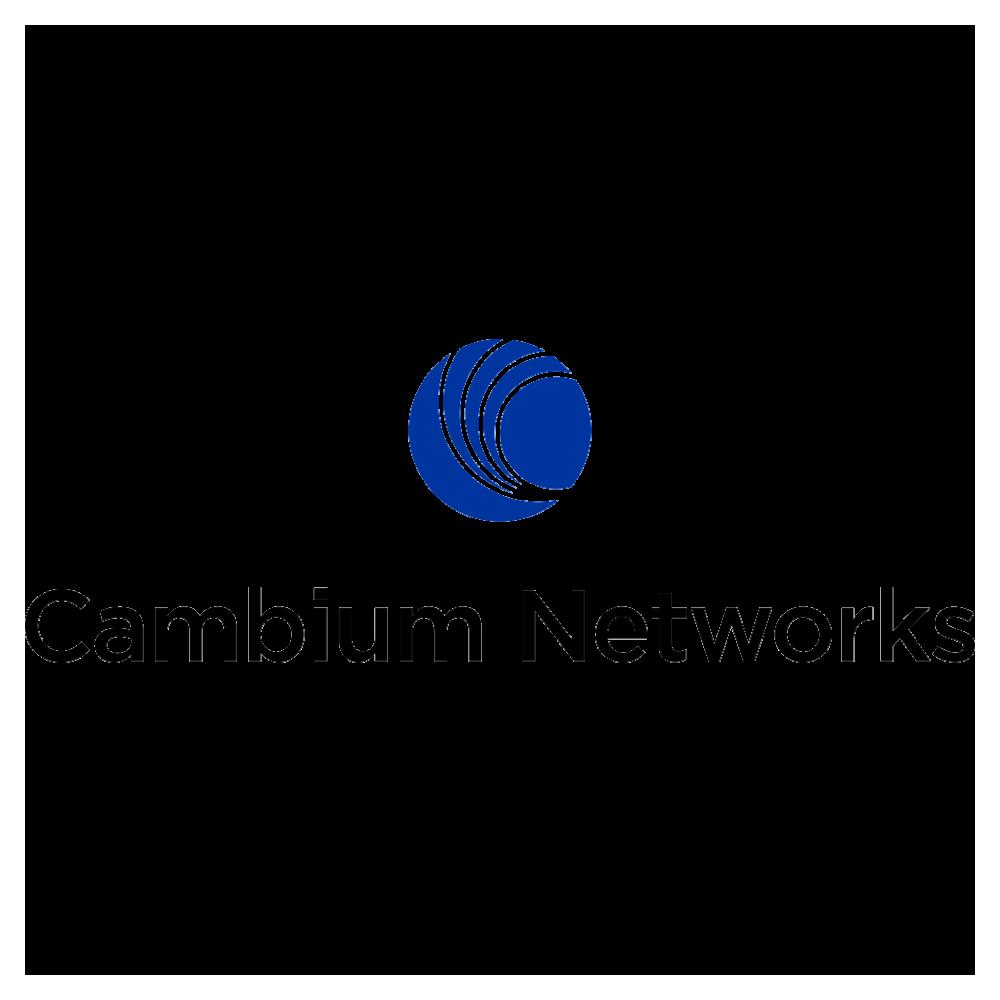 Cambium Networks Surge Suppressor/Protector