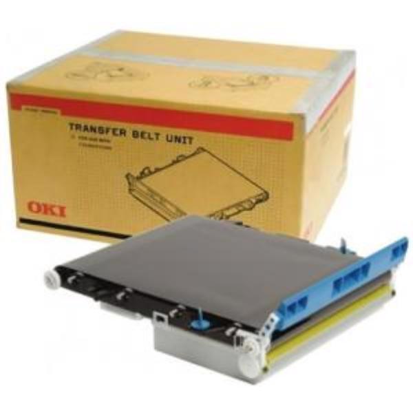 Oki 44472203 Transfer Belt