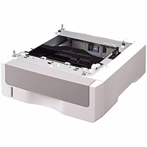 Canon PF-93 Paper Tray