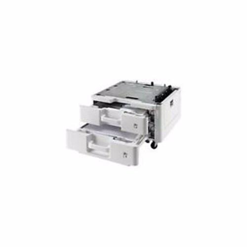 Kyocera PF-471 Paper Tray
