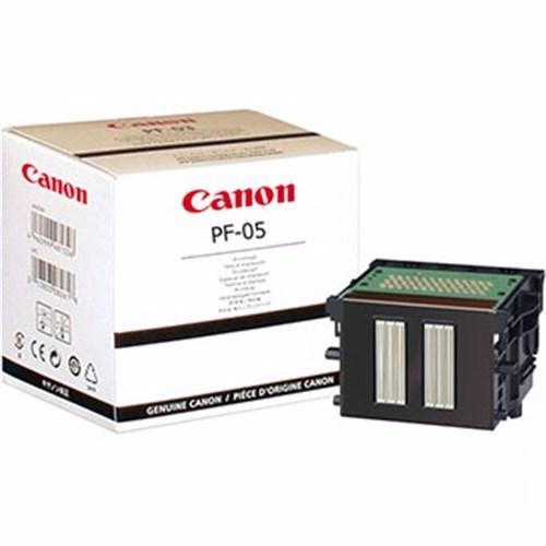 Canon Print Head For Canon Ipf6300 6350 8300