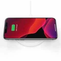 Belkin Induction Charger