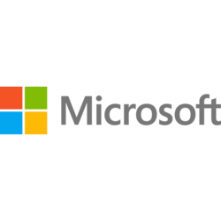 Microsoft Warranty/Support - 3 Year Extended Warranty - Warranty