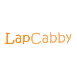 "LapCabby 10 Vertical | 10-Device Mobile Ac Charging Trolley For Laptops &Amp; Chromebooks Up To 17"" - Vertical"