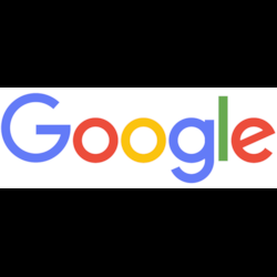 Google Chrome Education Upgrade (Authorised Reseller Only)