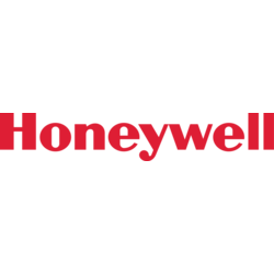 Honeywell Wired Cradle for Mobile Computer