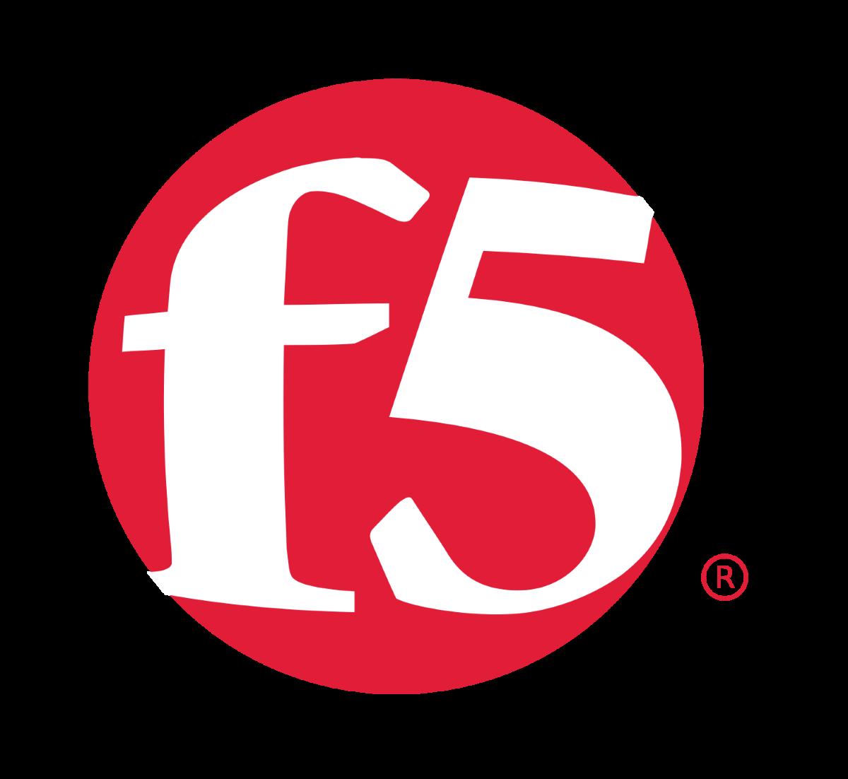 F5 Networks Power Supply - 250 W