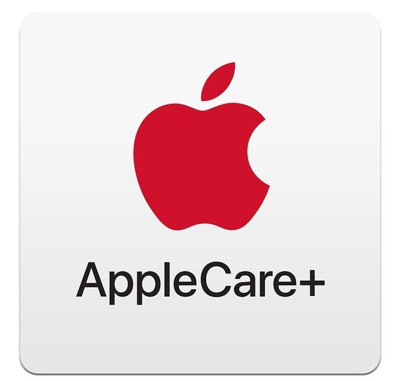 Apple AppleCare+ Extended Warranty - Warranty