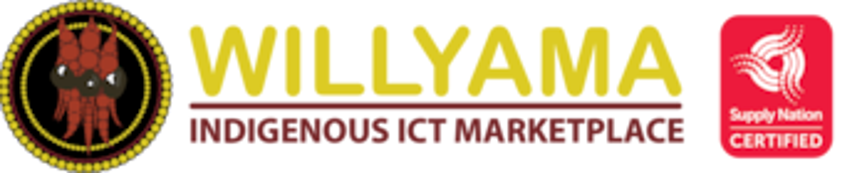 Willyama Services
