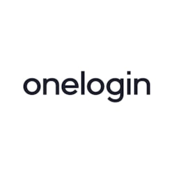 OneLogin Professional - Complete Identity Management for the Enterprise