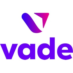 Vade Secure Email Security for Microsoft 365