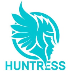 Huntress - Automated Breach Detection