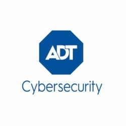ADT IQ - Managed Detection & Response System
